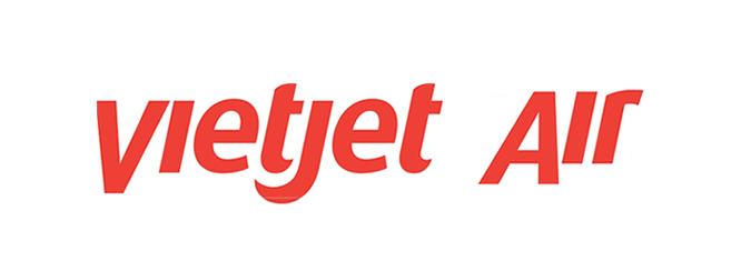 Image result for logo vietjet
