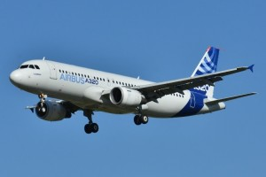 AAG offers training courses that will allow you to navigate an Airbus 320