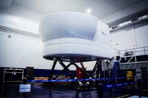 Alpha Aviation Group acquires the first ever Airbus A330 Full Flight Simulator in the Philippines with Airbus A340 functionality