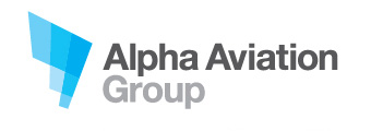 Alpha Aviation Group— Building Pilot Careers